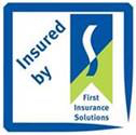 Insured by First Insurance Solutions