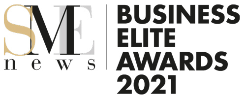 SME News Business Elite Awards 2021